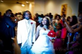 1108_WEDDING_NIGHT_0112-2