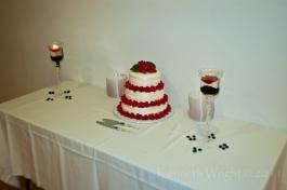 1108_WEDDING_NIGHT_0124