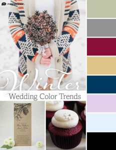 1 Color-Trends-2015-Winter_26961_2x