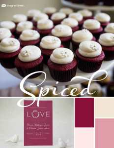 Color-Trends-2015-Winter-Burgundy_26961_2x
