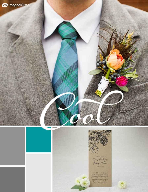 Color Trends 2015 Winter Gray 26961 2x