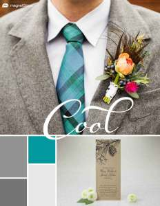 Color-Trends-2015-Winter-Gray_26961_2x