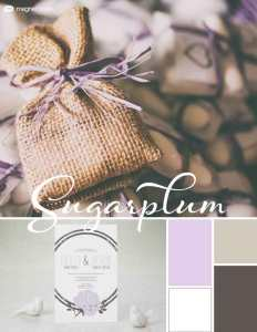 Color-Trends-2015-Winter-Lavender_26961_2x
