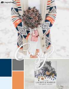 Color-Trends-2015-Winter-Navy_26961_2x