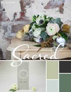 Color-Trends-2015-Winter-Sage_26961_2x